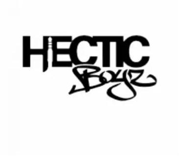 Hectic Boyz – Soulfly