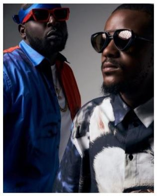 Kabza De Small & DJ Maphorisa – Ntwana Yam (Nje Nje) Ft. Daliwonga & Njelic (Leak)