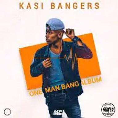 Kasi Bangers – Principles
