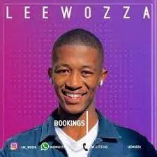 Leewozza – Waves