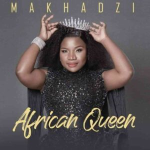 Makhadzi – Tchukutsha Ft. Lady Du Download Mp3