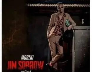 Moreki – Aluta Continua ft. F3 Dipapa & Bongz Moriri