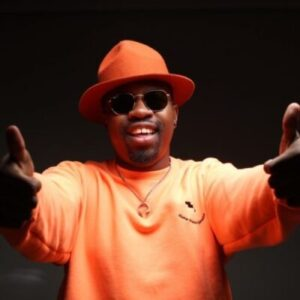Mr JazziQ & Kabza De Small – The Hub Download Mp3