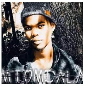 Mtomdala – GTI