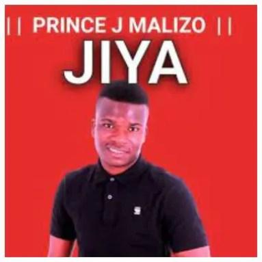 Prince J Malizo – Jiya