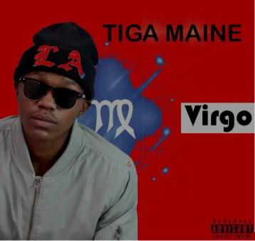 Tiga Maine – Virgo