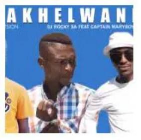 DJ Rocky SA – Makhelwane Ft. Captain MaryBoy & Mokhes