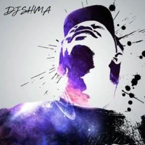 Shima & Xolisoul (SxX) – Rough times (Revisit)