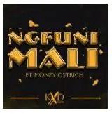 KXD BEATS – Ngfuni Mali Ft. Money Ostrich