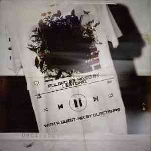 LebtoniQ – POLOPO 23 Mix