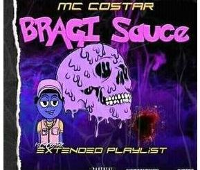 Mc Costar – Bragi Source