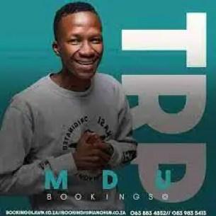 Mdu aka TRP & BONGZA – Sisonke Ft. Boohle