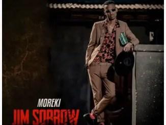 Moreki