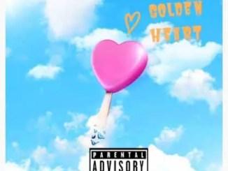 Seven C - Golden Heart (Emotional Gqom)