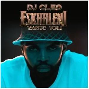 DJ Cleo – Gospel Summer
