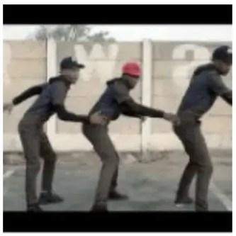 DJ Eddie – Mavuso Ft. Mapentane