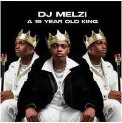 Dj Melzi – A 19 Year Old King