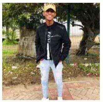 Dj Touch SA – Presidential Address