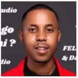 Felo Le Tee, Myztro & Mellow and Sleazy – Ntsango Kabani Ft. Daliwonga & Dj Sumbody