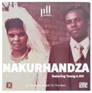 PH Raw X – Nakurhandza Ft. Young Amo