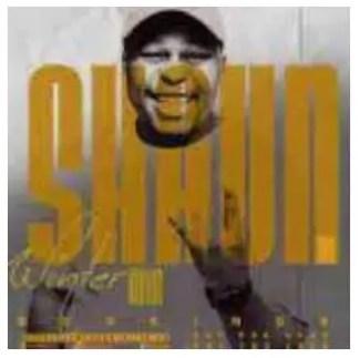 Shaun 101 – Phazamisa (Main Mix)