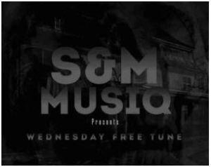 Sushi Da Deejay & Mthetho The Law (S & M MusiQ) – Uncommon Ft. Rowen