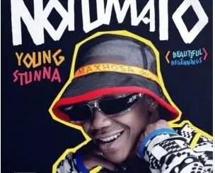Young Stunna – Notumato