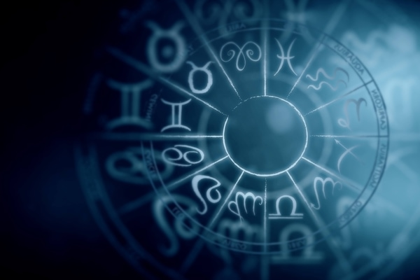 Webp.net resizeimage 42 - Today's Horoscope (8th Feb): Have a look at your astrology prediction
