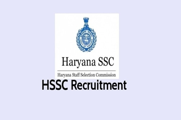 Webp.net resizeimage 2 - HSSC Recruitment: No. of Posts, Eligibility Criteria, Instructions – Check here