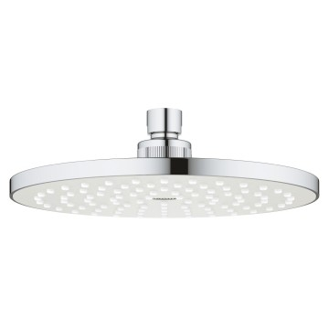 GROHE TEMPESTA COSMO. SHOWER HEAD 200mm