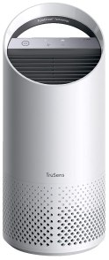 One of the cheapest air purifiers