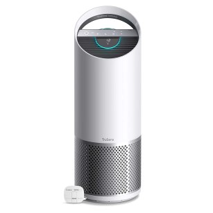 best air purifier in India for home under 25000