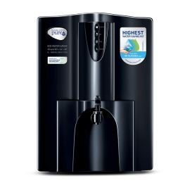 a water purifier for home that gives mineral enriched water