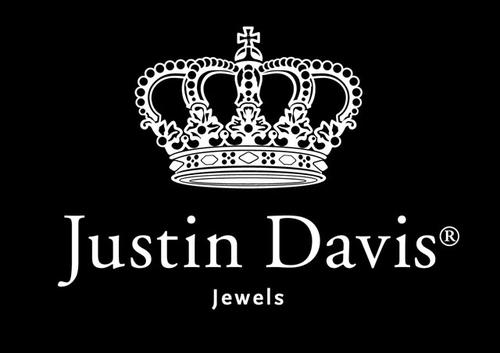 ジャスティンデイビス