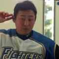 岩本勉は結婚してるか独身か?韓国人って本当?解説がうるさくて酷い?