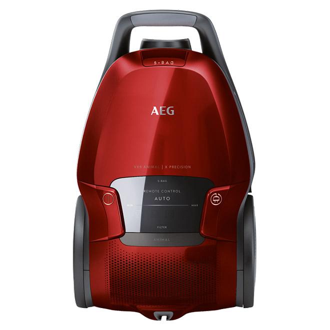 AEG VX 9 ANIM