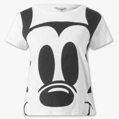 Rato Mickey CA