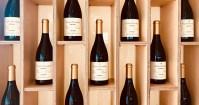 Ervideira Wine Lounge