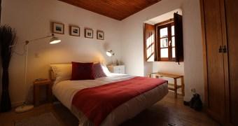 The Place at Evoramonte Quarto 3