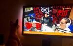 Antena 3 Prova Oral RTP1