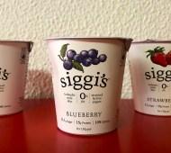 Siggis Skyr