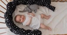 Enzo e Eva - Nesting Braid
