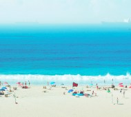 Guia de Praias Prio Beachcam
