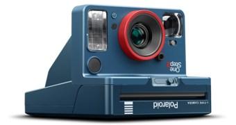 Polaroid OneStep2 Stranger Things
