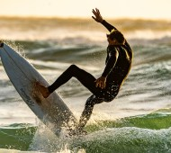 Surf Out Portugal - Guy Kawasaki