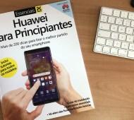 Huawei PCGuia