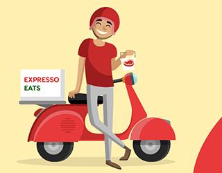 expresso-eats PUB