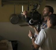 Academia Portuguesa de Cinema ©Mitch Nielsen