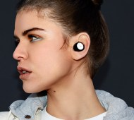 Earphones Urban 1 ©Energy Sistem