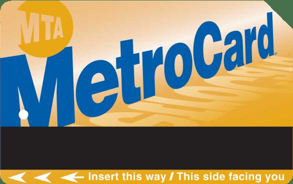 MetroCard.SVG